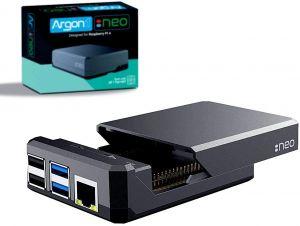Argon Neo